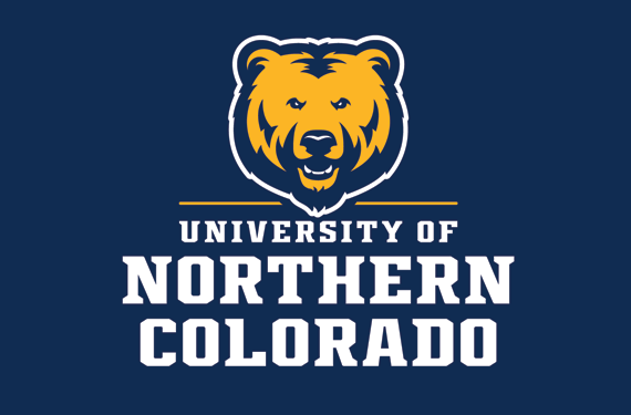 Northern Colorado Bears new logo is less fierce, more serious