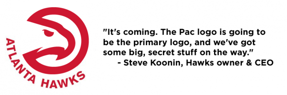 Hawks-Pac-Man