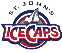 IceCaps New Colours