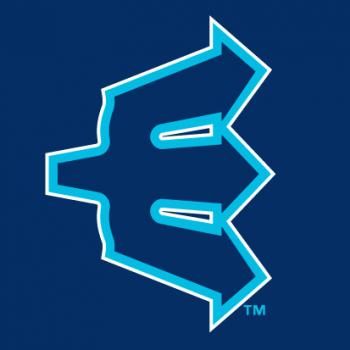 Mariners-trident-AquaSox