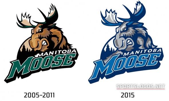 Moose compare
