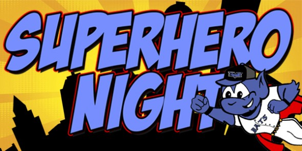Superhero_Night_pe8ocdr6