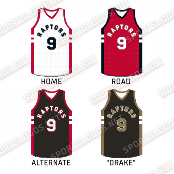 Toronto-Raptors-New-Uniform-Mockup-2-590
