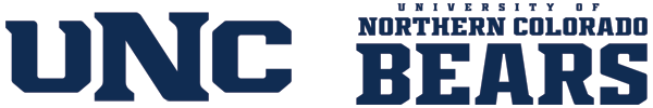 UNC-bears-typeface