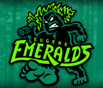 emeralds-header