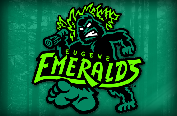 Bigfoot is Real: The Story Behind the Eugene Emeralds