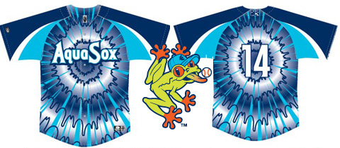 everett-aquasox-frogstock
