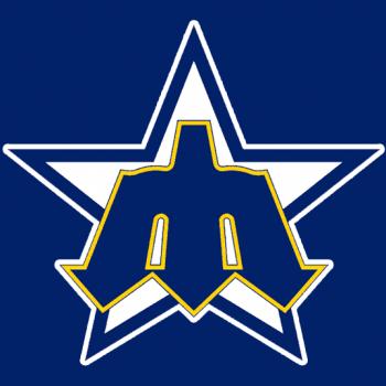 mariners-trident