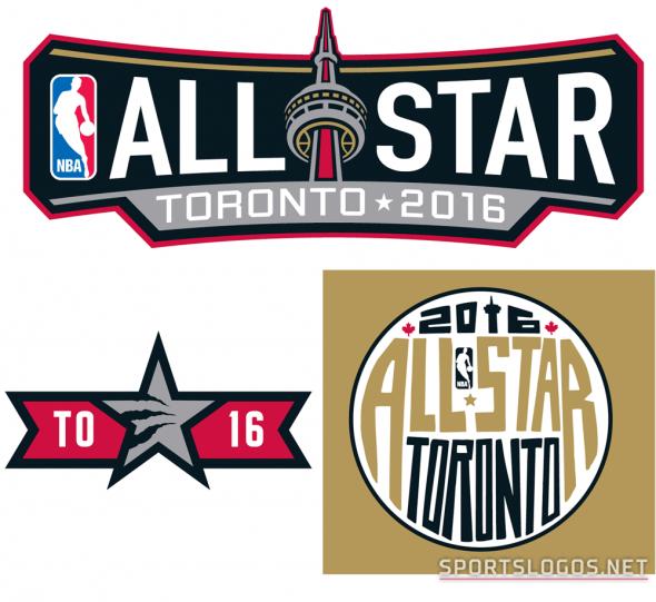 nba alt logos 2016 2