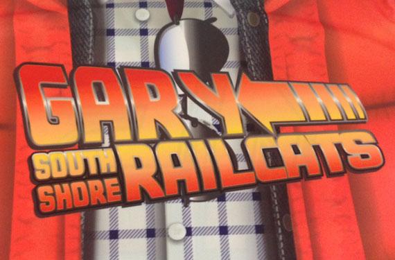 railcats-bttf