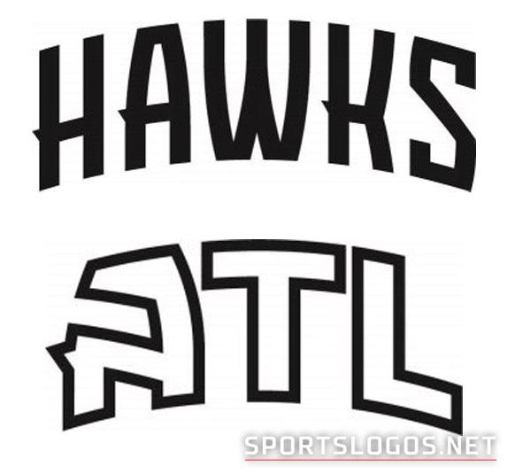 Atlanta-Hawks-Uniform-Script-2015-16.jpg