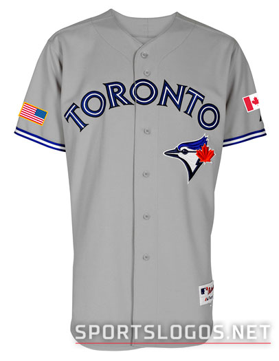 Blue-Jays-Road-Jersey-Flags.jpg