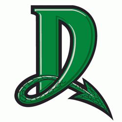 Dragons-D