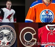 NHL Draft Day
