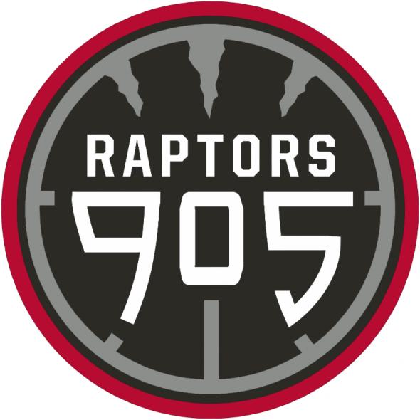 Raptors-905-Logo-590x590.png