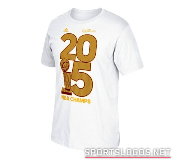 sneakers for cheap the 2016 nba cleveland cavalier champion merchandise  available d2424 63c19 49f9d68c8c95