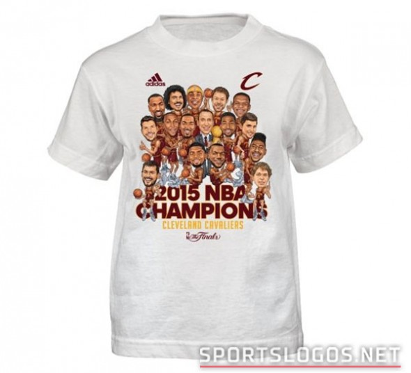 watch 80ebf 5d0ec where to get cavs championship shirts