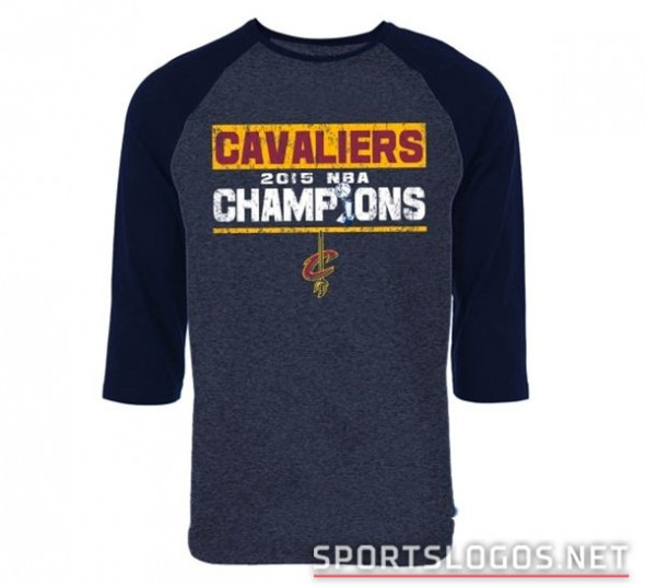 official photos 0dd5f bfa16 Cleveland Cavs 2015 Phantom NBA Champs Merchandise | Chris ...