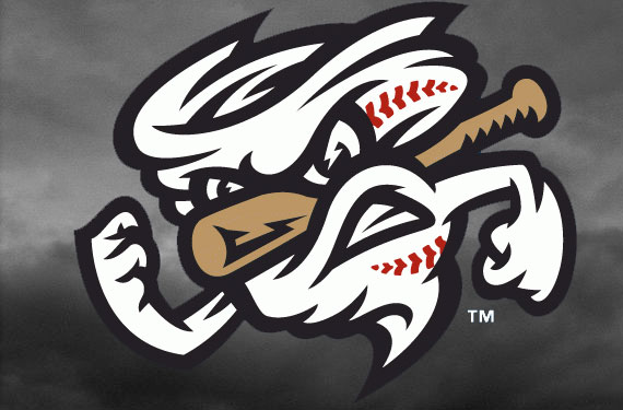 Doing the Twist: The Story Behind the Omaha Storm Chasers