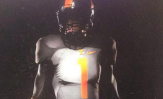 Tennessee Uniforms F