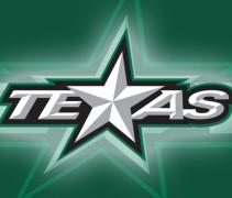 Texas Stars Unveil New Logo