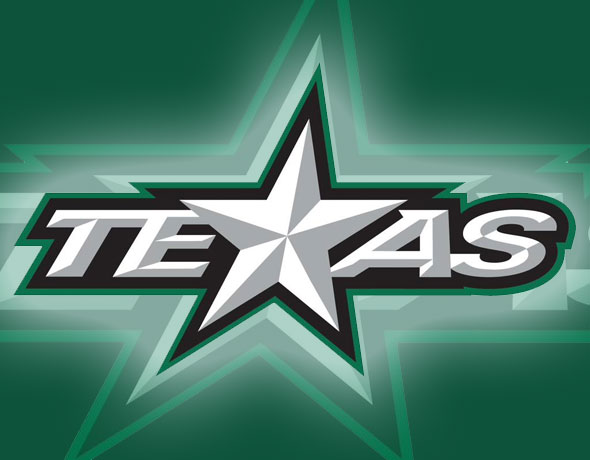 Stars aus texas