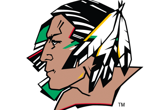 UND Considers Blaze, Force, Spirit as Fighting Sioux Replacement