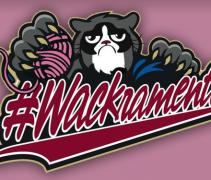 wackramento-header