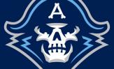 Admirals Unveil New Logo