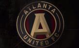 Atlanta United FC Logo Featured