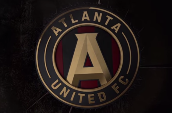 Atlanta United FC officially unveils name and crest