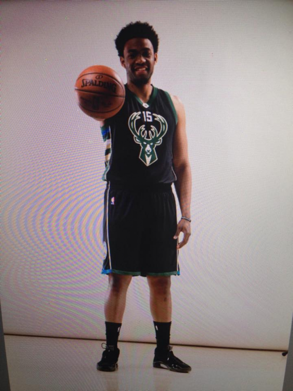 Bucks-Alternate-590x786.png