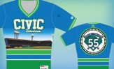Civic-Stadium-Header