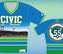 Civic-Stadium-Header