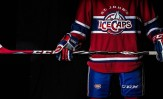 IceCaps Uniform feat