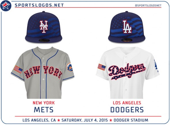 mets v dodgers what is a superfecta bet