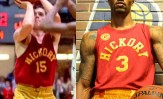 Pacers Hoosiers Compare
