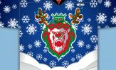 Royals-Christmas-Header