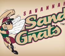 Sand-Gnats-Header