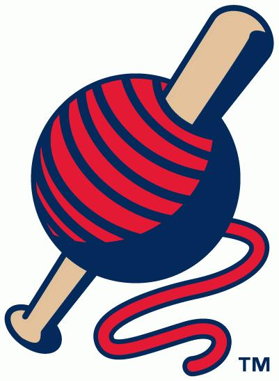 Spinner-ball