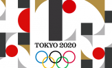 Tokyo 2020 Olympic Logo Unveiled