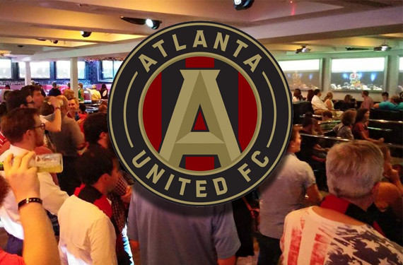ATL MLS has a name, colours, and logo. Or, at least someone does.