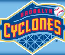 cyclones-header