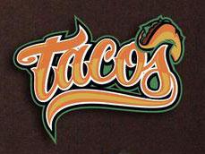 fresno-tacos-logo