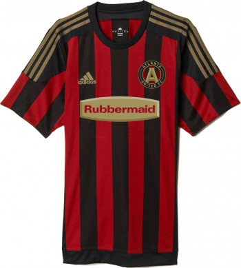 A concept of what might be to come for ATLUTD.