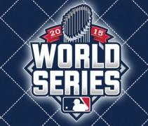 2015 world series feat