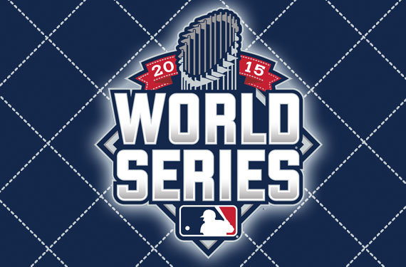 2015 world series feat