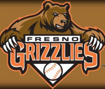 Grizzlies-Header