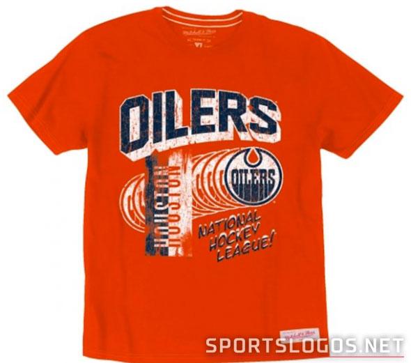 Hou Oilers NHL zoom