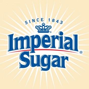 Imperial_Sugar